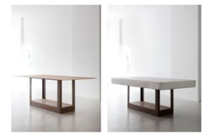 ARC18: table & cloth – Alexander van Straten, aVs architecten