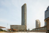 ARC18: Amstel Tower Amsterdam – Powerhouse Company