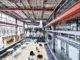 Ateliervanberlo interieur vanberlo13 80x60