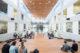 ARC18: Augustinianum – Architecten|en|en & Studio Leon Thier