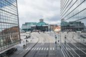 Blog – Pixelgebouwen: neerslag van stedelijk leven