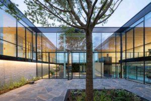 Blog – Op weg naar een groene stedebouw