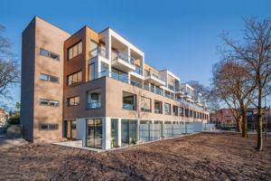 ARC18: CPO Boekhuis – ZEEP architects and urban designers