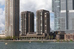 ARC18: Boston & Seattle – van Dongen-Koschuch Architects and planners