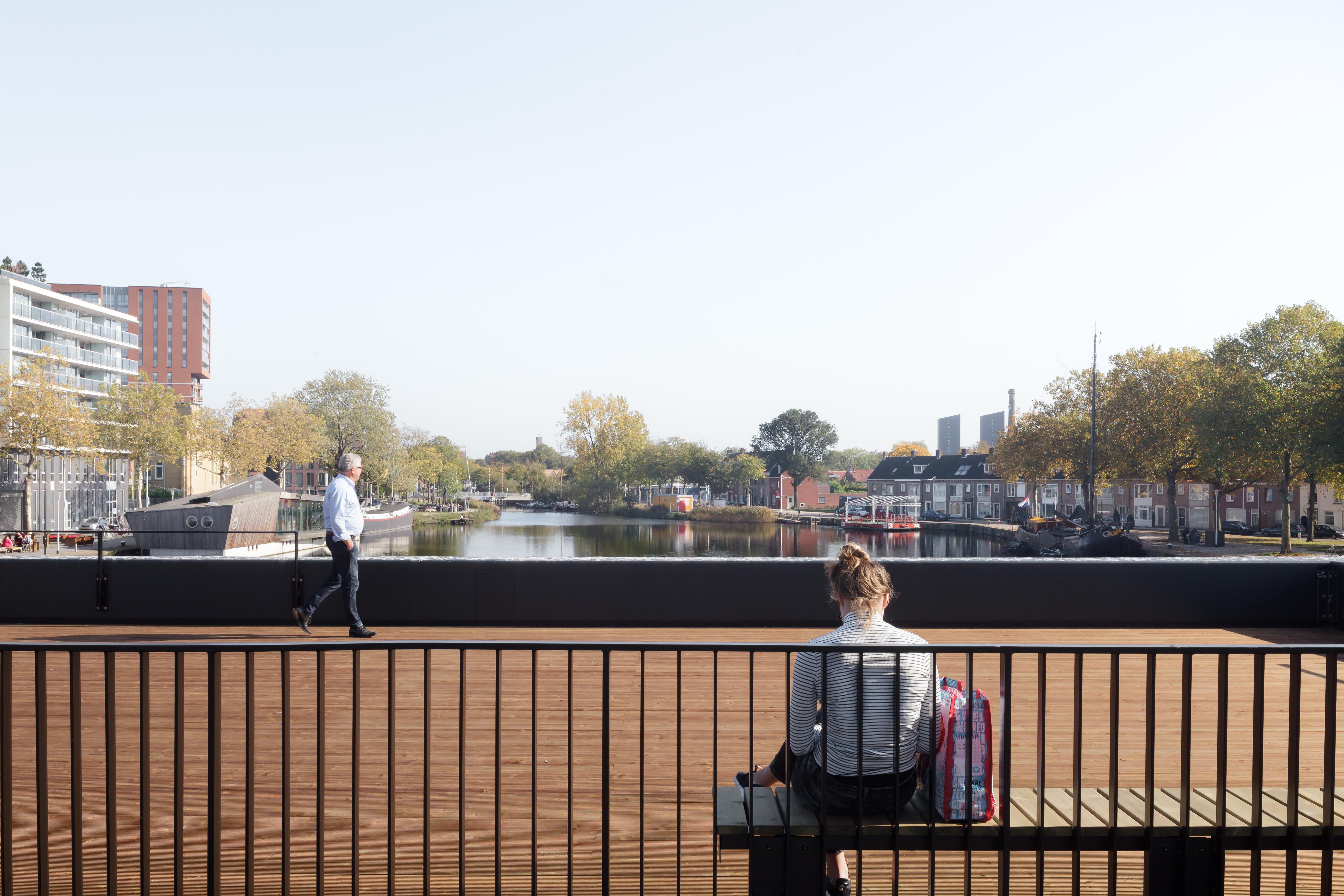 <p>foto: Stijn Bollaert</p>