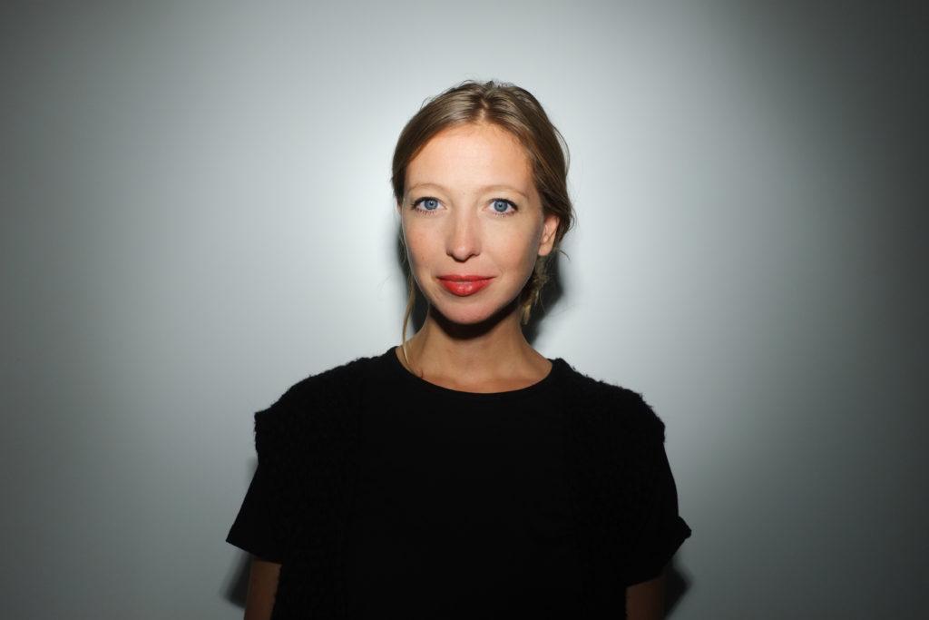 Chantal Schoenmakers