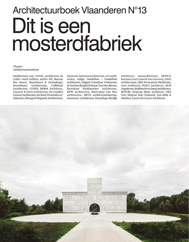 <p>cover jaarboek Vlaanderen</p>