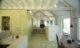Duinhuis ameland   inamatt   keuken   woonkamer 80x48