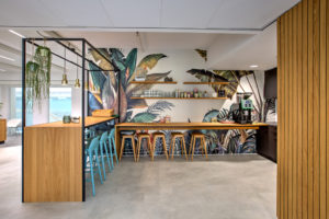 ARC18: Ebbinge, Amsterdam – DENC | Crielaers & Company