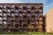 ARC18: Loftwonen Strijp S – architecten|en|en