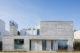 Faam architects   woonhuis lenders van loon 2 80x53