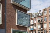 ARC18: De Hallen B5 – GAAGA studio for architecture