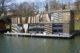 H2a woonboot a d 01 80x53