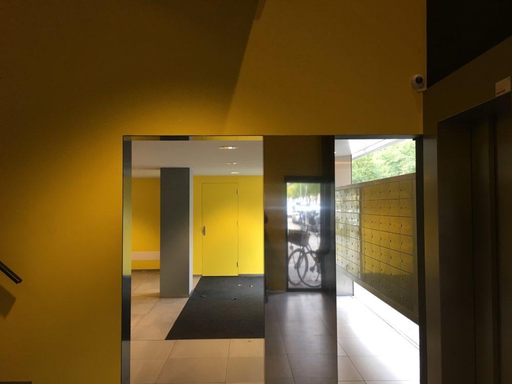 Blog – Kleine ingrepen: De Boel door Hans van Heeswijk architecten in Amsterdam