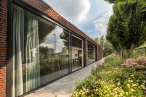 ARC18: Office Villa – HofmanDujardin