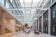 Hogeschool rotterdam paul de ruiter architects %c2%aeossip 39 80x53