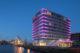 Hotel houthavens zzdp 80x53
