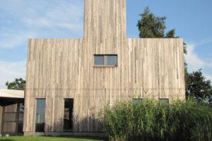 BENG dwingt architecten tot ontwerpkeuzes