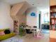 Lagado architects workhome playhome noordereiland woonkamer1 bewerkt 80x60