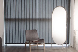 ARC18: Light Screens – Marija Dondovic & Viktorija Sharlane