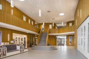 ARC18: MFA Vlechtwerk in Werkendam – Olivier | No Label