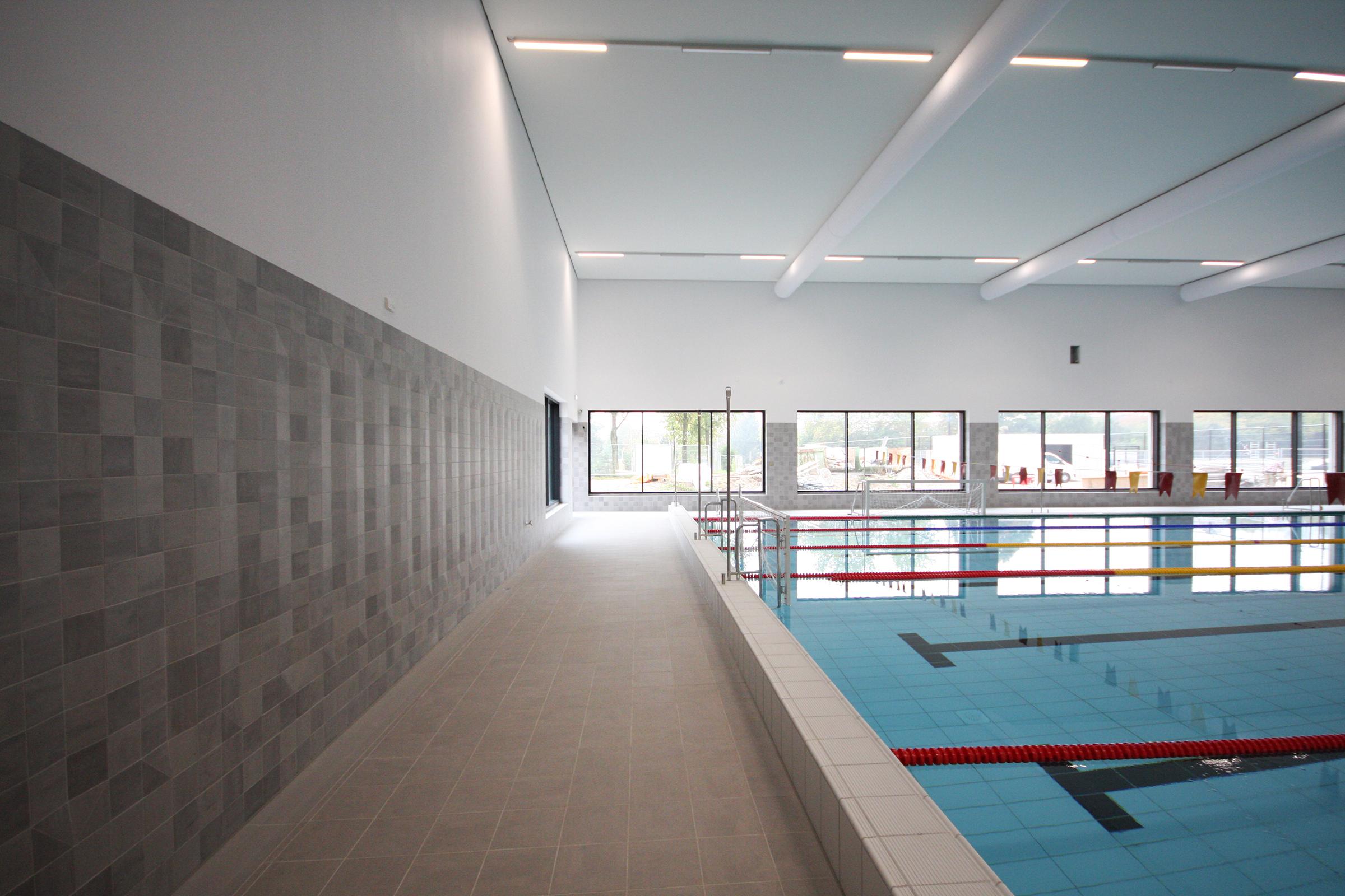 <p>MFCDoelum Renkum &#8211; NOAHH + studio Nuy van Noort, beeld studio Nuy van Noort</p>
