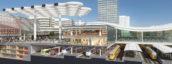 ARC18: Het Paviljoen Utrecht – MoederscheimMoonen Architects