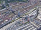 Morandi genua vogelvlucht viaduct img 2932 80x59