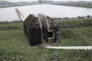 Ronald Rietveld in jury AR Emerging Architecture Awards