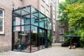 ARC18: Tribes Raamplein Amsterdam – DENC | Crielaers & Company
