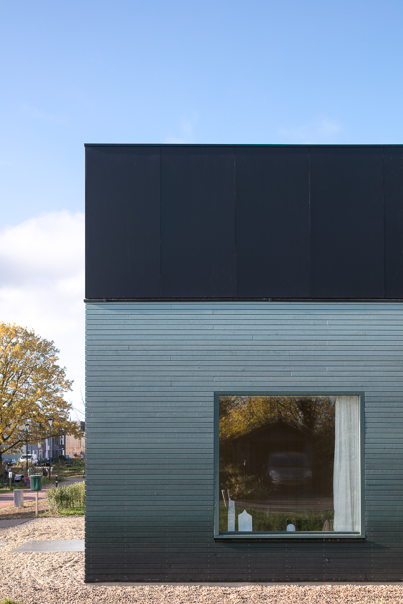 <p>foto: Stijn Poelstra</p>