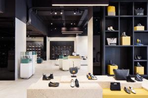 ARC18: OMODA Amsterdam – Studio Piet Boon