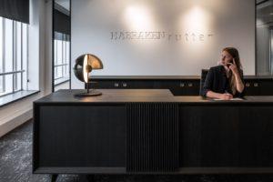ARC18: HabrakenRutten Rotterdam – Fokkema & Partners Architecten