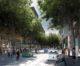 Sidewalk toronto streets 80x66