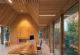 Studio protyp tiny pavilion 80x55