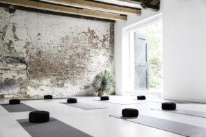 ARC18: Huis ter Kleef Haarlem – Studio Kabbes