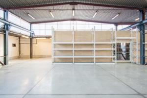 ARC18: Atelier of Pascal Marthine Tayou – BC architecten & studies