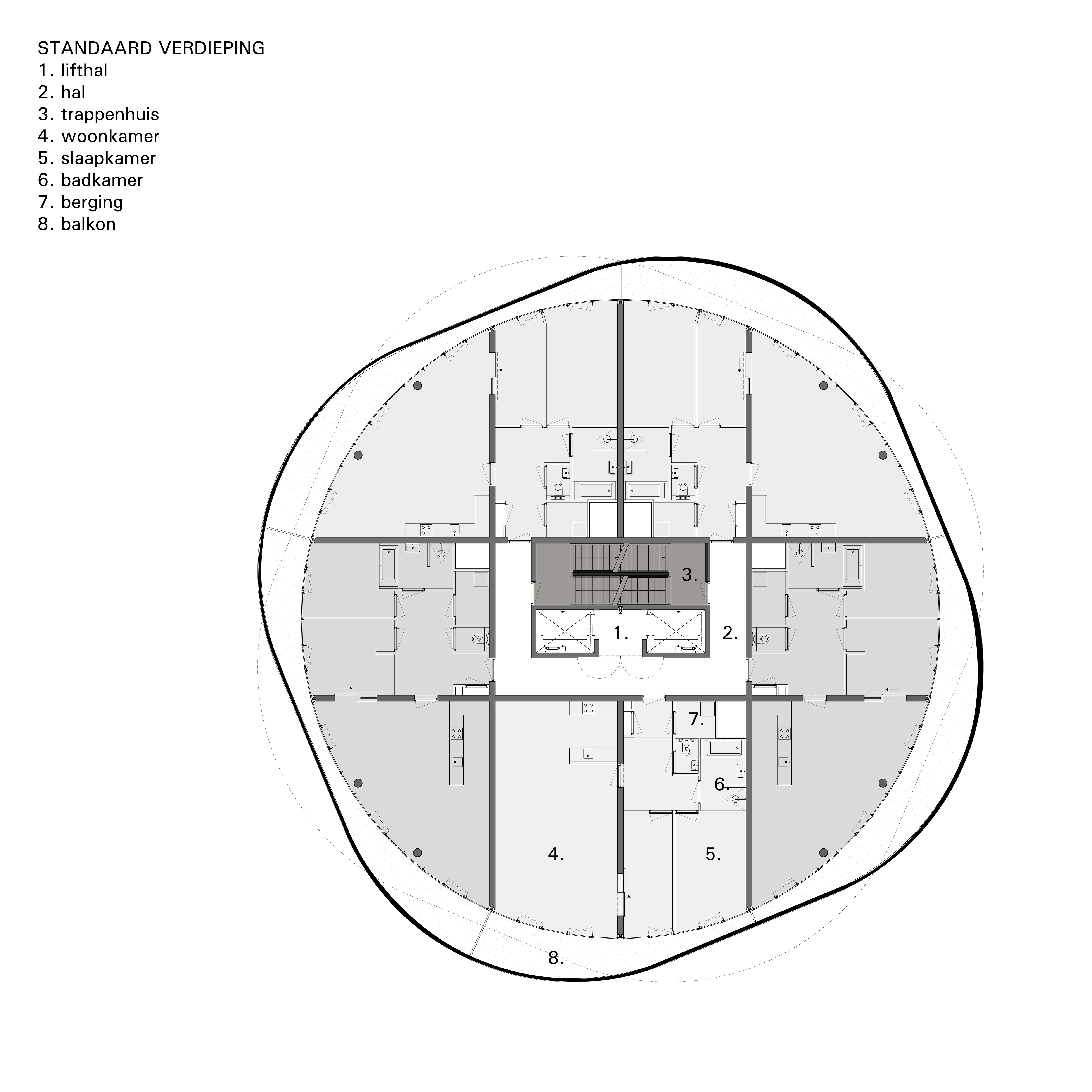 <p>VMX Architects</p>