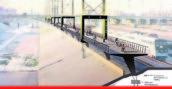ipv Delft geselecteerd voor brugontwerp Los Angeles