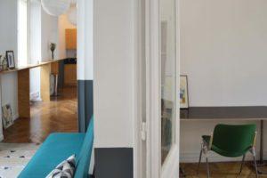 Blog: Werken doe je maar thuis