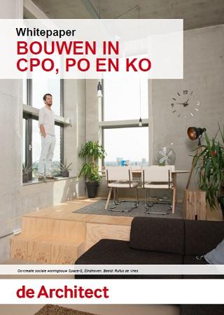 WP CPO