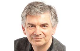 Benoeming Paul Kalkhoven aan TU Delft goede zaak volgens Hubert-Jan Henket