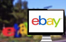 Hamburg verkoopt vluchtelingenhuisjes op eBay