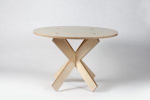ARC18: X-tafel – Objetbart