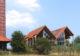 Rijnsdorp beuningen 1 80x56