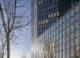 Nominatie ARC18 Innovatie Award: QO Amsterdam – Mulderblauw i.s.m. Paul de Ruiter architects en Arup