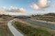 Wurck natuurbrug zeepoort 1 foto jan de vries 80x53