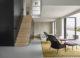 Woonark arnhem   quub interior concepts 01 80x58