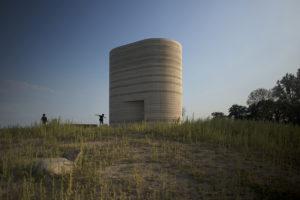 ARC18: It Goddeloas Fiersicht – NEXT architects