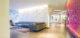 ARC18: Hotel lobby Preston Palace – Studio Annette Huijsman